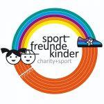 Logo Sportfreunde-kinder