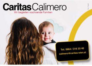 Calimero Caritas