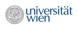LOGO Universität Wien