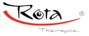 rotatherapie